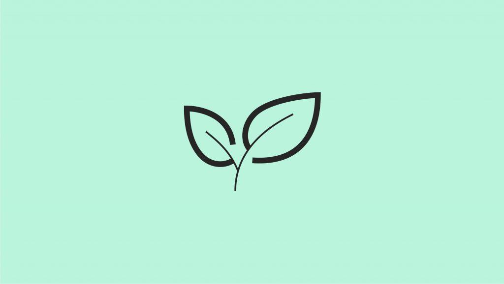 L'éco-conception des sites web ou comment réduire son empreinte écologique